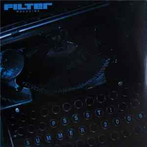 Various - Filter Magazine mp3